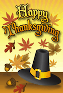http://cdn.thanksgivingprintables.net/thumbs/Happy_Thanksgiving_Pilgrim_Hat_Card.png